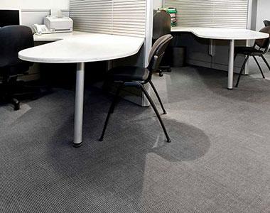 carpet cleaning toronto
