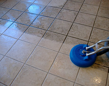 tile cleaning toronto canada